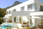 1 The Grange - Camps Bay