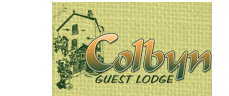 Colbyn Guest Lodge