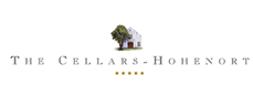 Collection by Liz McGrath-Cellars -Hohenort Hotel