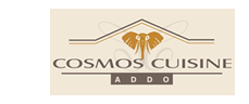 Cosmos Cuisine Full Service Guesthouse