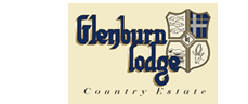 Glenburn Lodge Country Estate