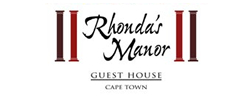 Rhondas Manor