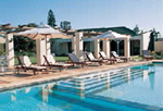 Shamwari - Riverdene Country Lodge