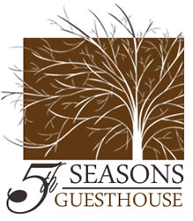 5th Seasons Guesthouse