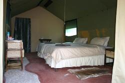 Bushfellows Private Game Lodge & Conference Centre
