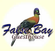 False Bay Guest House