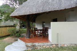 isiLimela Lodge