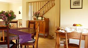 Lavender Hill GuestHouse