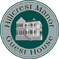 Hillcrest Manor Guest House