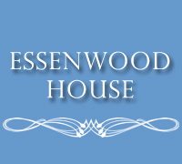 Essenwood House