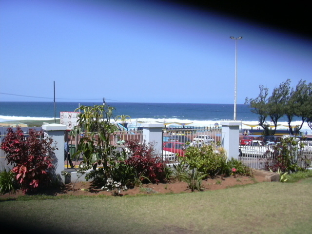 Mtubatuba South Africa  city pictures gallery : Mtubatuba South Africa