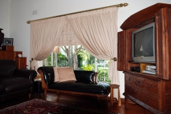 Natanja Guest House