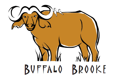 Buffalo Brooke