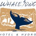 Whalesong Hotel & Hydro